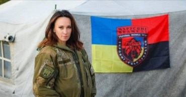 Зеленський – це маріонетка єврея, який бавиться з Україною