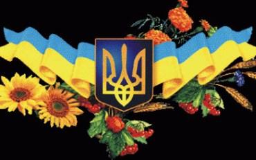 """Закон про українську мову захищає """"кремлівську вату"""""""