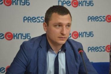 Чи встигнуть дільничні виборчі комісії організувати виборчий процес вТернополі?