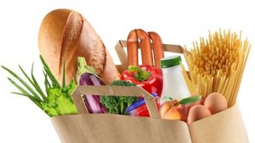 Ціни на продукти в березні зростали