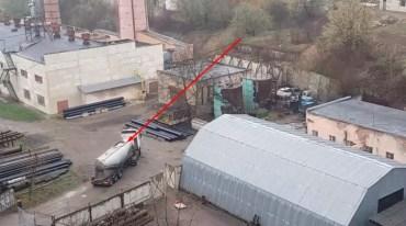 Опалювальний сезон у Тернополі закінчився, а торф'яну крихту й далі привозять