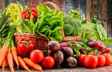 Чому ціни на овочі в Україні сягнули космічних висот?