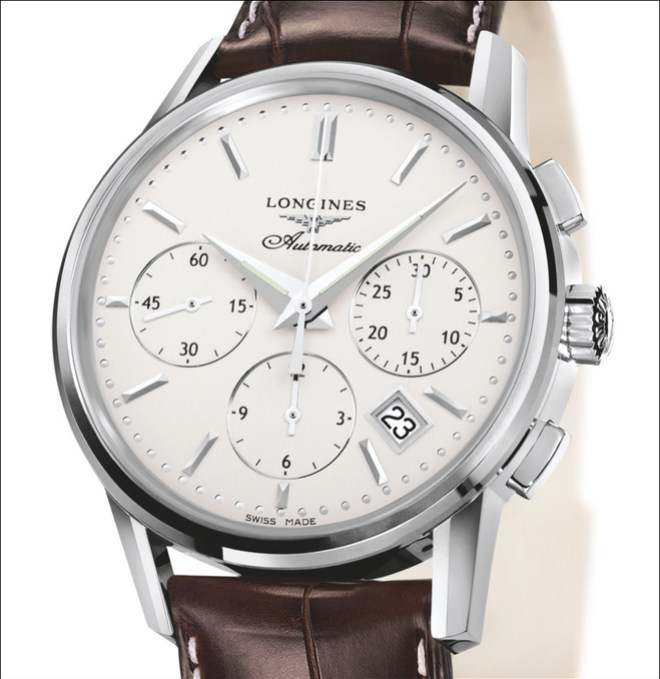 Longine-Clumn-Wheel-Chronograph-10Best-2.jpg