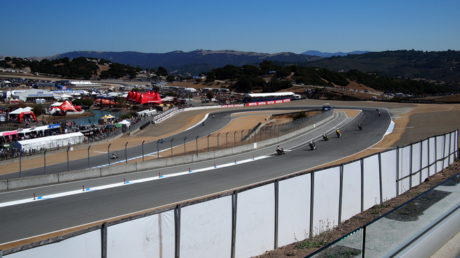 MotoGP-Laguna-Seca.jpg