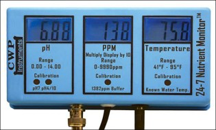 Nutrient-Monitoring-Equipment