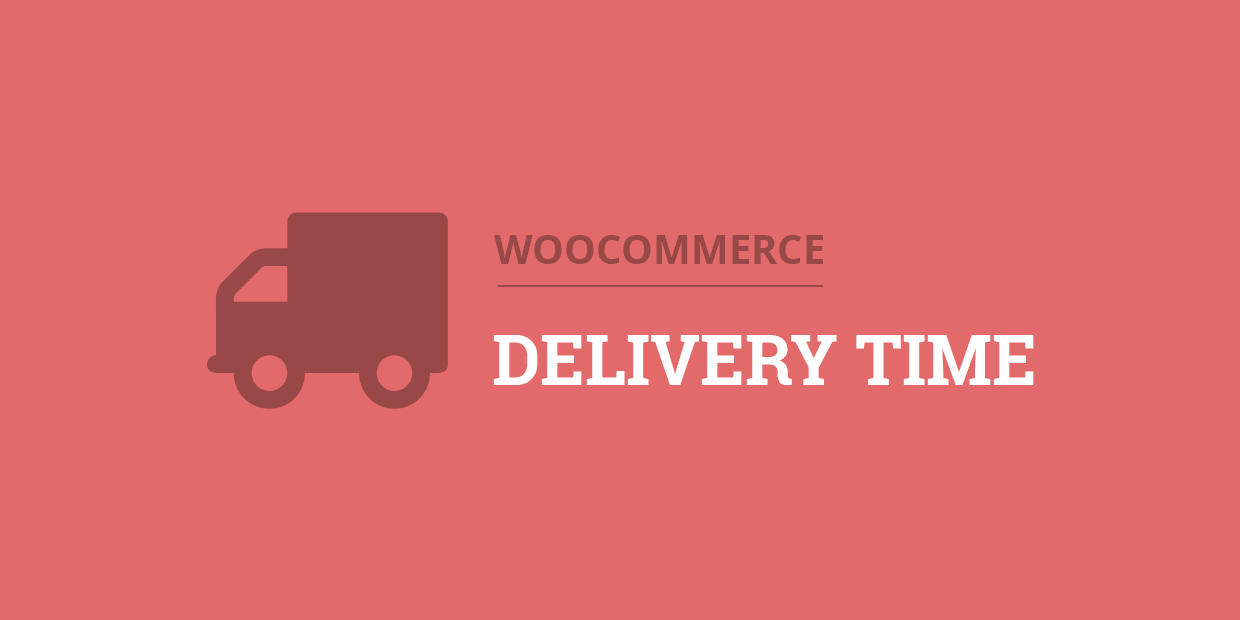 woocommerce-delivery-time
