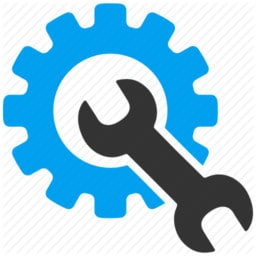 Plugin Installation Assistance