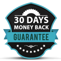 30-DAYS-MONEY-BACK-GUARANTEE