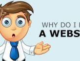 15 Benefits of Having a Website