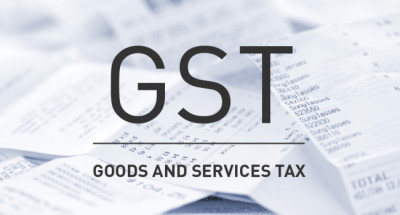 India Inc gets on the power mode to streamline transition to the GST regime