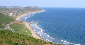 Vizag likely to host ADTOI 2017 convention