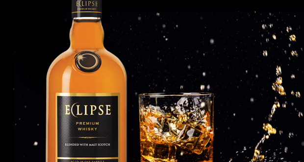 Sula plans to Eclipse premium whisky market