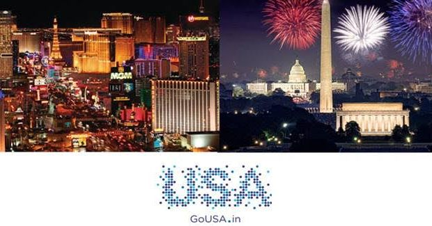 USA Discovery Program and process to become a USA Expert