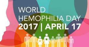 For many years, people believed that only men could have symptoms of haemophilia and women were just carriers of the haemophilia gene. Here, Roche came in as a sponsor for World Hemophilia Day 2018 and join the World Federation of Hemophilia