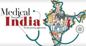 Medical Value Travel remains a niche and largely untapped segment in India!