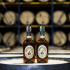 Bourbon, America's favourite whiskey is rapidly gaining popularity and exciting the palate of well-travelled Indians. Latest example it seems is the growth seen by Michter's Whiskey.