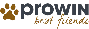 logo-prowin-best-friends-rg