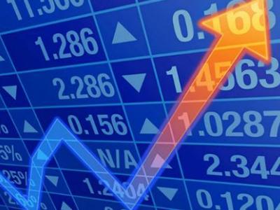 Mercado de câmbio será tema de palestra na Provino 2019