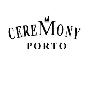 ceremony porto