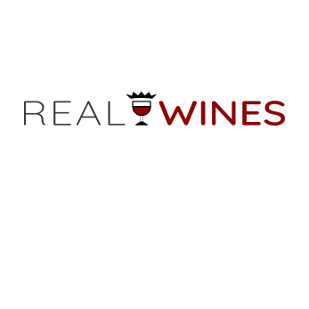 real wines