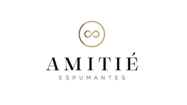 Amitié confirma presença na PWSP e apresentará linha exclusiva de espumantes
