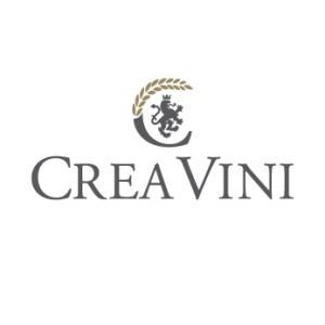 crea vini
