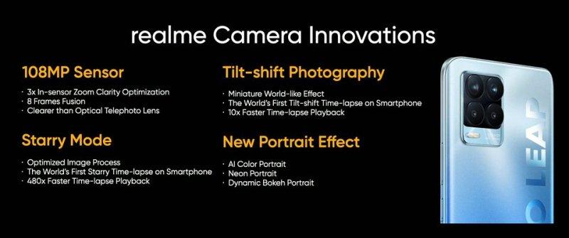 realme_Camera_Innovation_Event_008.jpg