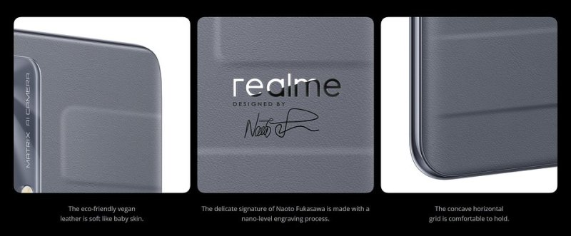 realme_GTME_Design_004.jpg