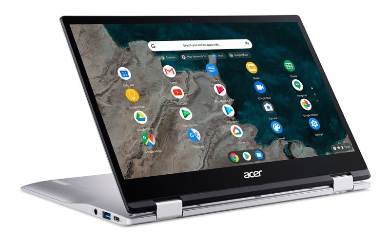 Acer-Chromebook-Spin-513-CP513-1H(L)-High_06.jpg