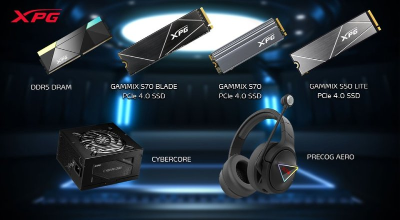Xtreme Innovation_XPG Peripherals_Components.jpg
