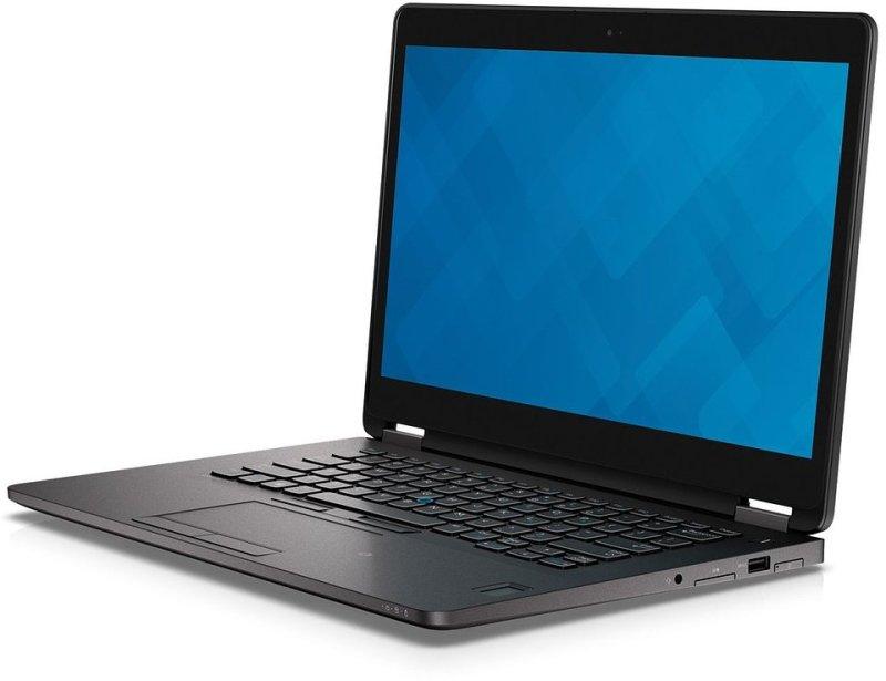 """Dell Latitude E7450 Ultrabook 14"""""""