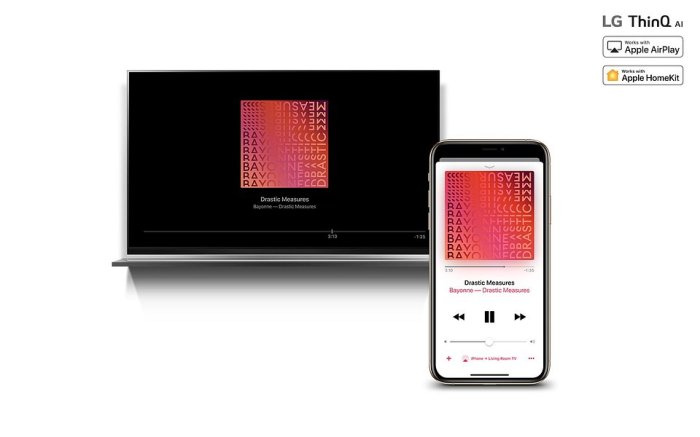 AirPlay2-on-2019-LG-ThinQ-AI-TVs_2.jpg