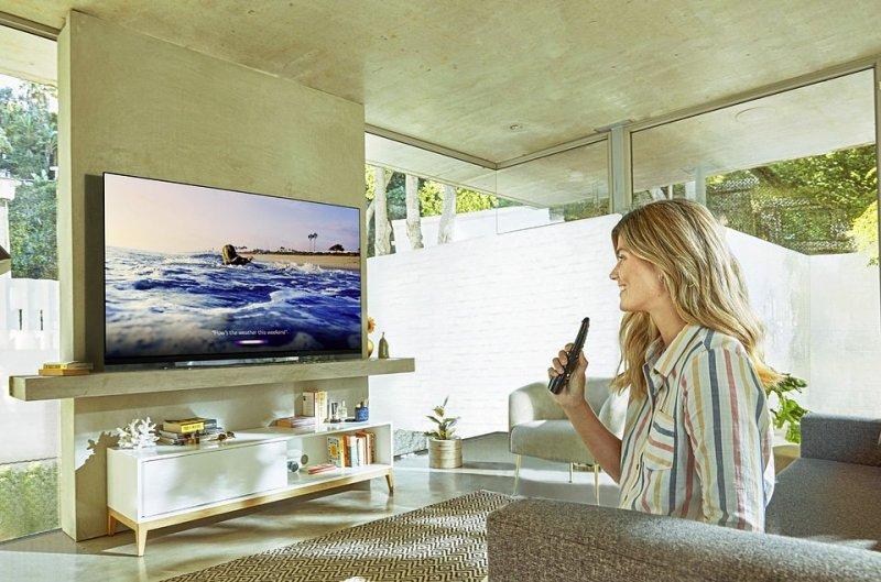 LG-OLED-TV-2019-adopting-more-powerful-AI-1.jpg