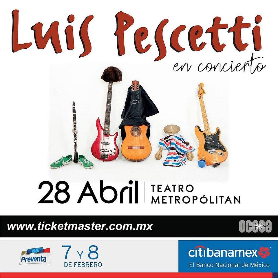 Luis Pescetti 2019 - Metropolitan.jpg