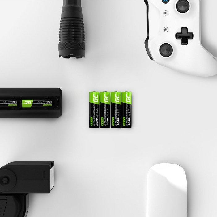 akumulatory-green-cell_1.jpg