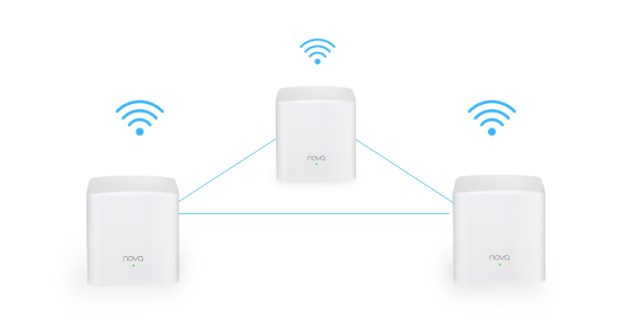wifi-mesh-tenda-nova.jpg.JPG
