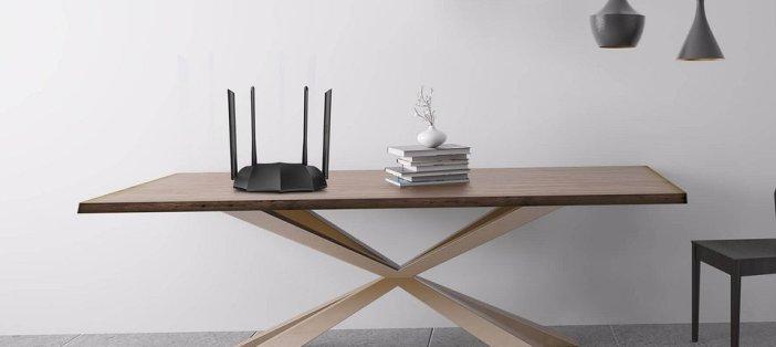 router-Tenda-AC8_5.jpg