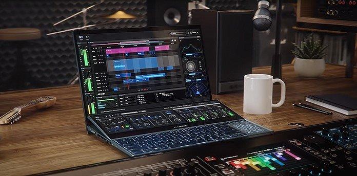 ZenBook Pro Duo 15 OLED UX582_2.jpg