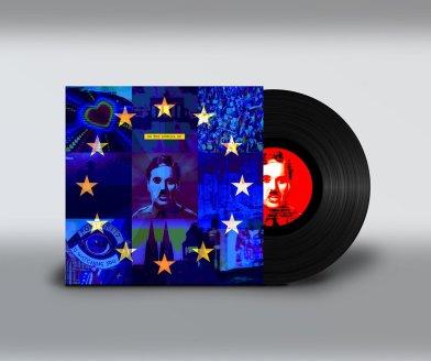 U2_Europa_EP_packshot.jpg