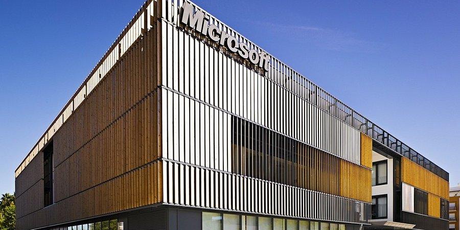 Microsoft apresenta novas experiências cloud e novas ferramentas de desenvolvimento na Microsoft Build 1