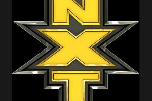 Logo_NXT_dn_crop600