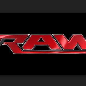 Logo_Raw_dn
