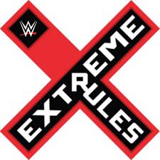 extremerules2016