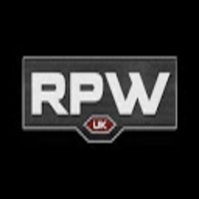 4/5 Rev Pro results: Powell's live review of Hiroshi