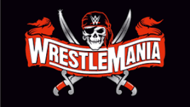 WrestleMania 37 results: Powell's live review of night two with Roman Reigns vs. Edge vs. Daniel Bryan in a Triple Threat for the WWE Universal Championship, Asuka vs. Rhea Ripley for the Raw Women's Championship, Big E vs. Apollo Crews in a Nigerian Drum Fight for the IC Title