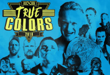 WWE Worlds Collide – Results and Review | The Pro Wrestling