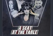 Preview: Without A Cause A Seat At the Table (10/21/18)