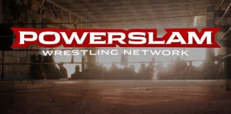 Powerslam TV