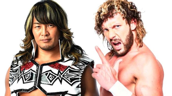 What to Expect: Wrestle Kingdom 13 IWGP Heavyweight