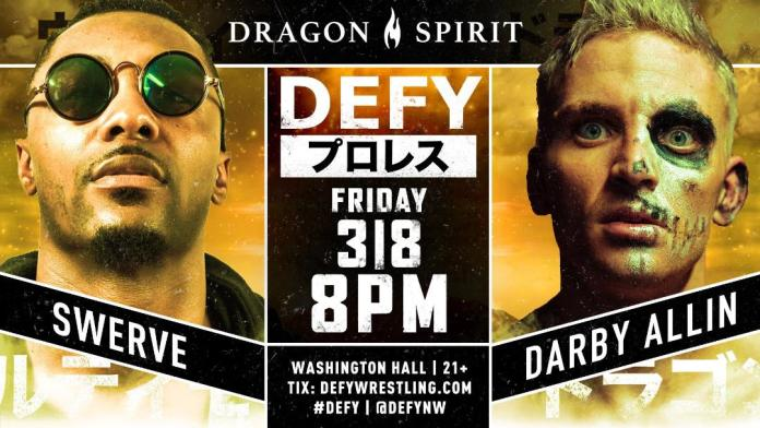 Image result for defy dragon spirit